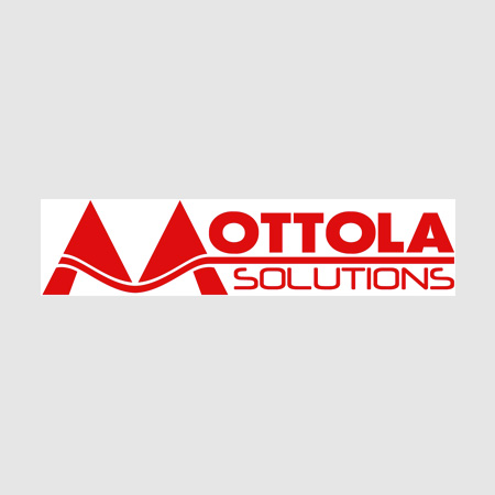 Mottola Solutions